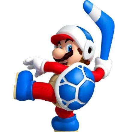 20111008-003012.jpg